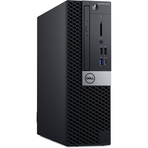 Dell OptiPlex 5070 SFF I7 9700
