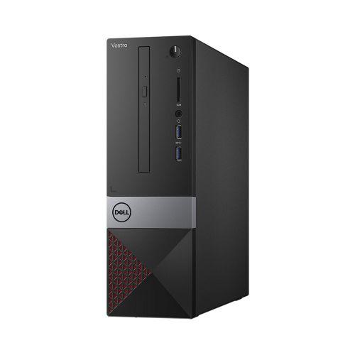 Dell Vostro 3471 SFF 202290