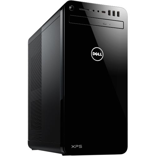 Dell XPS 8930 14868