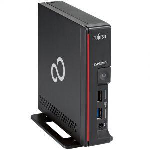 FUJITSU Desktop ESPRIMO G558 I3