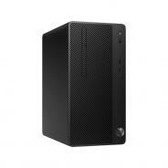 HP 280 Pro G5 Microtower 9GB19PA