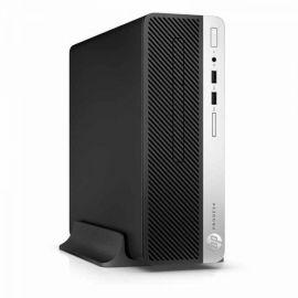 HP ProDesk 400 G6 SFF 9FX89PA