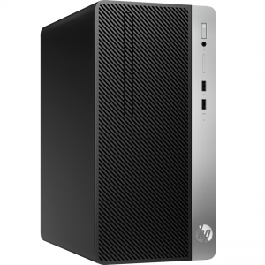 HP 280 G4 Microtower 7YX70PA