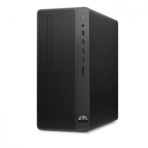 HP 280 Pro G5 Microtower 9GB23PA