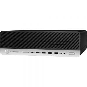 HP EliteDesk 800 G5 SFF 7YX60PA