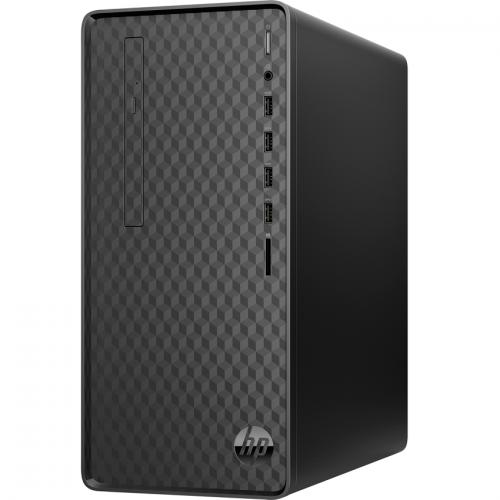 HP 390 M01-F0303d 7XE18AA