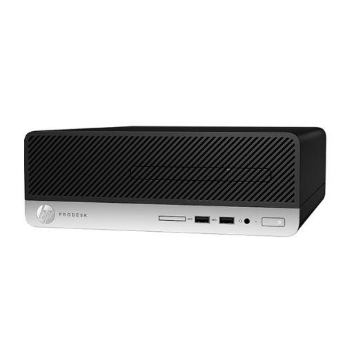HP ProDesk 400 G5 Mini 7YD00PA