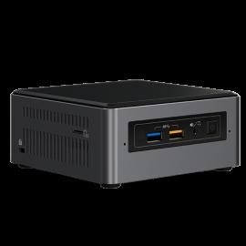 Intel NUC BOXNUC10I7FNH3