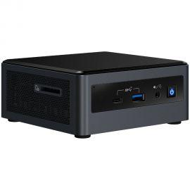 Intel NUC BXNUC10i7FNH2