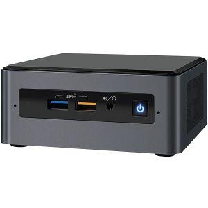 Intel NUC Bean BOXNUC8I5BEH6