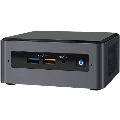 Intel NUC BOXNUC8I5BEH6