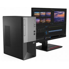 Máy Tính Để Bàn Lenovo V50t-13IMB 11ED002TVA