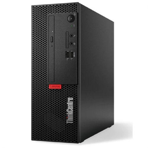 Lenovo ThinkCentre M720e SFF 11BD0042VA