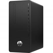 MÁY TÍNH ĐỂ BÀN HP 280 PRO G6 MICROTOWER, CORE I5-10400(2.90 GHZ,12MB)/ 8GB RAM/ 1TB HDD/ WIN 10 HOME