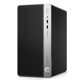 HP ProDesk 400 G5 MT 4ST33PA