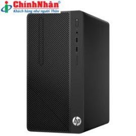 HP 280 G4 Microtower 4LW11PA