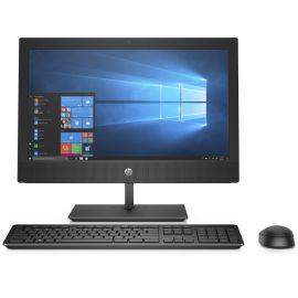 HP ProOne 400 G4 AiO 4YL89PA