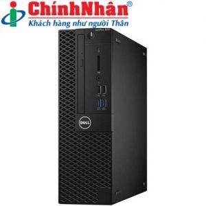 Dell Optiplex 3050 SFF 146444