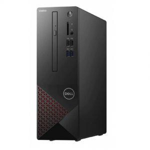 Máy tính để bàn Dell Vostro 3681 SFF 70226496 I5/8GB DDR4/1TB HDD/WL+BT/WIN 10
