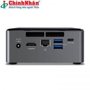 Intel NUC BOXNUC6CAYH
