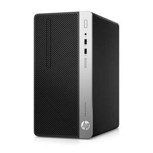 HP ProDesk 400 G4 MT 1HT53PA