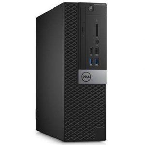 Dell Optiplex 3046 SFF 70088621