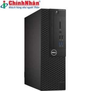 Dell Optiplex 3050 SFF 146444