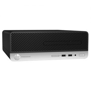 HP ProDesk 400 G4 SFF 1HT57PA