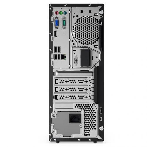 Lenovo Tower V520 10NKA00SVA