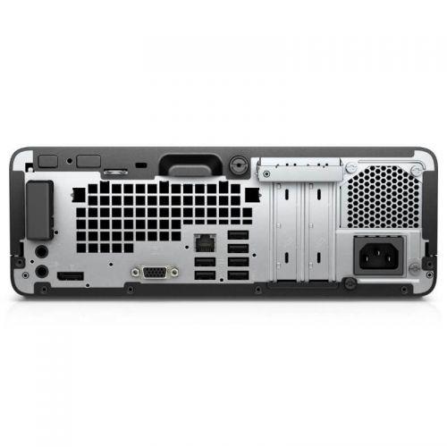 HP ProDesk 400 G4 SFF 1HT58PA
