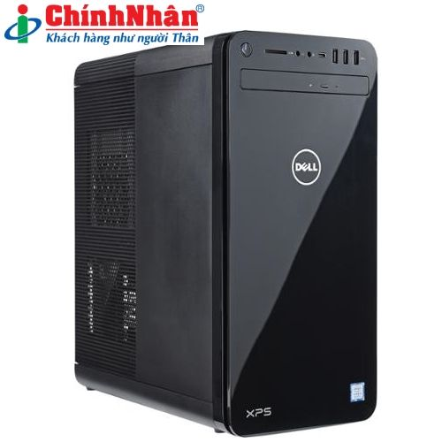 Dell XPS 8930 70147529