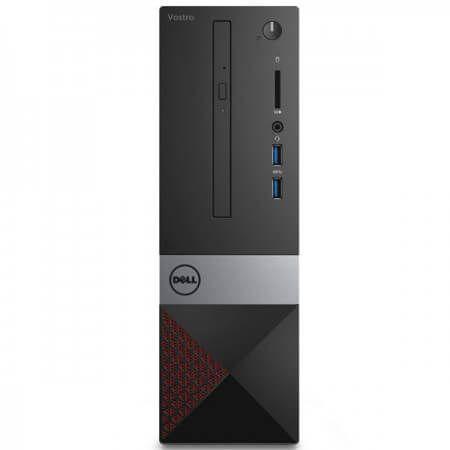 Dell Vostro 3268 SFF 9899