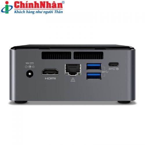 Intel NUC BOXNUC7i3BNH