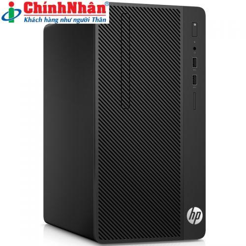 HP 280 G3 PRO PCI MT 4FB43PA