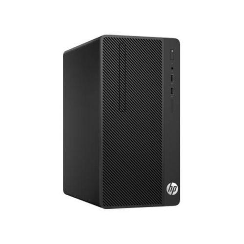HP 280 G3 MT 1RX83PA