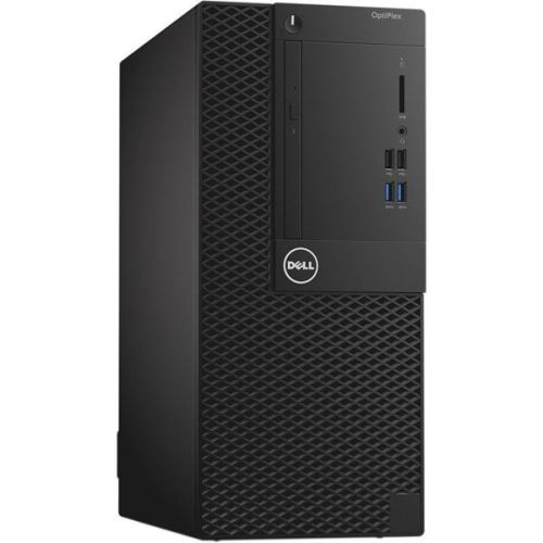 Dell OptiPlex 3060 MT I5-8400