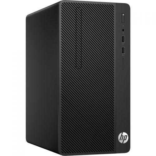 HP Pro PCI Microtower 5GQ10PA