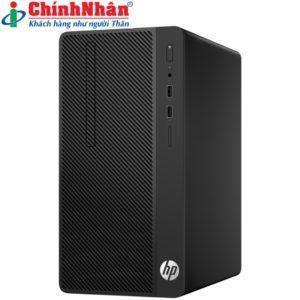 HP 280 G3 PRO PCI MT 4FB39PA