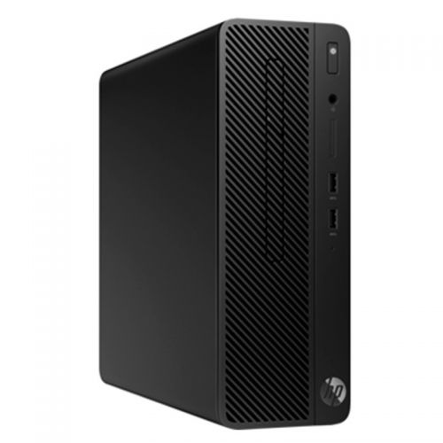 HP 280 G3 SFF 4MD67PA