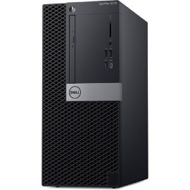 Dell OptiPlex 5070 MT