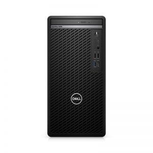 Dell OptiPlex 5080 Tower 228814 i5-10500/4GB/256Gb SSD /UBUNTU