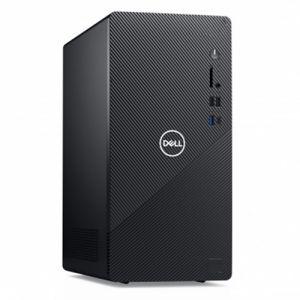 Máy tính để bàn Dell Inspiron 3881 MT MTI52103W i5-10400/8GB/512Gb