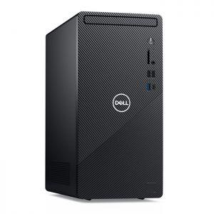 Máy tính để bàn Dell Inspiron 3881 MT MTI52051W i5-10400/8GB DDR4/1TB/Win10