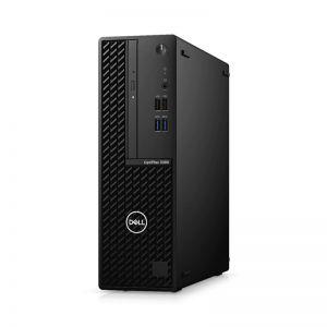 Máy tính để bàn Dell OptiPlex 3080 SFF 70233230 I3/4GB/256GB SSD