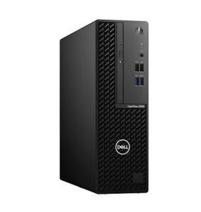 Dell OptiPlex 3080 Tower i3-10100/4GB DDR4/1Tb HHD/Fedora