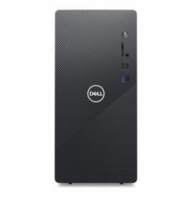 Máy tính để bàn Dell Inspiron 3881 MT MTI52103W i5-10400/8GB/512GB SSD/Win10SL/3Y
