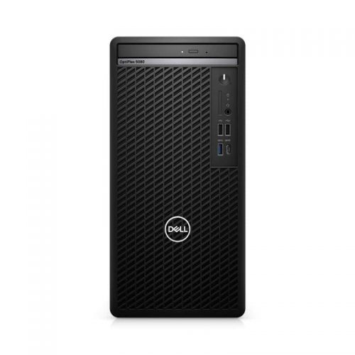 Dell OptiPlex 5080 Tower 70228812 i5-10500/8GB/1TB/UBUNTU
