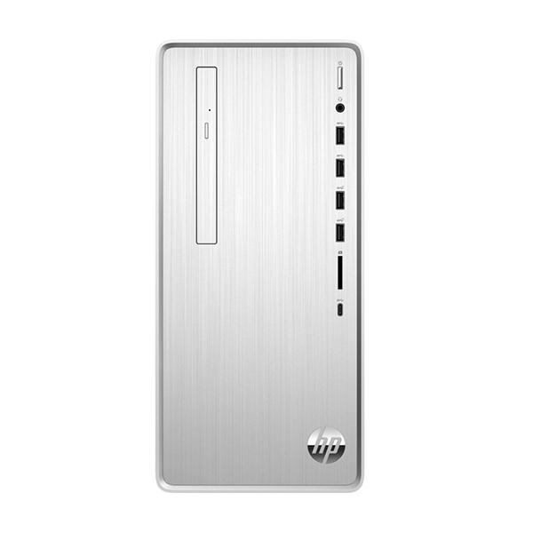 Máy tính để bàn HP Pavilion TP01-1134D 22X46AA