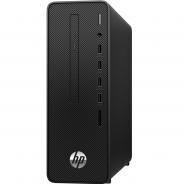 Máy bộ HP 280 Pro G5 SFF 1C4W3PA