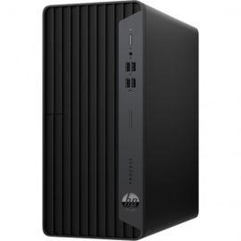 HP ProDesk 400 G7 MT 33L32PA